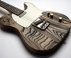 Bass Guitars – Page 5 – Learning Guitar Guitar Pics, Cool Guitar, Guitar Art, Banjo, Telecaster Guitar, Fender Guitars, Rick E, Best Acoustic Guitar, Guitar Collection