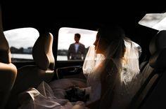 Cars Photography Poses Wedding Photos Ideas For 2019 Wedding Fotos, Wedding Pics, Wedding Shoot, Wedding Couples, Wedding Dresses, Wedding Picture Poses, Wedding Couple Poses Photography, Pre Wedding Photoshoot, Photo Couple