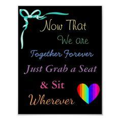 Our Wedding, Wedding Ideas, Dream Wedding, Wedding Trends, Perfect Wedding, Wedding Ceremony, Wedding Stuff, Wedding Planning, Wedding Decorations