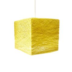 Lámpara de techo cuadrada, Lámpara de techo nórdica, Lámpara escandinava, Lámpara moderna, Lámpara minimalista, Lámpara industrial - CUBE Nordic Design, Nordic Style, Cubes, Ceiling Fixtures, Ceiling Lights, Current Electric, Handmade Lamps, Electrical Components, Light Beam