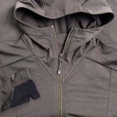 The ladies Civil Mid hood is a cosy and warm midlayer suitable for outdoor activities but still very stylish. Sports Tops, Peak Performance, Civilization, Stylish, Lady, Jackets, Fashion, Down Jackets, Moda