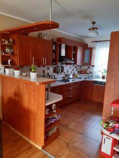 2404.11 Klasická kuchyně Kč 49000,-- :: Kuchyně Smíšek Kitchen Island, Kitchen Cabinets, Home Decor, Island Kitchen, Decoration Home, Room Decor, Cabinets, Home Interior Design, Dressers