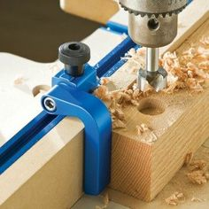 stop for woodworking - Google Search