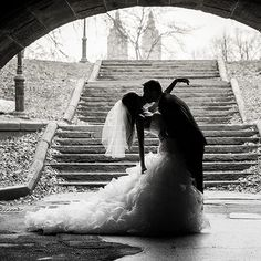 romantic wedding photography best photos - wedding photography  - cuteweddingideas.com @Mi