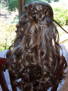http://diyweddingplanner.hubpages.com/hub/Beautiful-Wedding-Hairstyles-For-Your-Special-Day