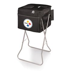 Pittsburgh Steelers Party Cube
