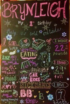 birthday board template koni polycode co