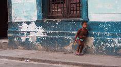 La Habana en Havana