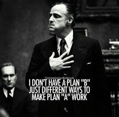 Badass Quotes For Guys Wisdom Quotes, True Quotes, Great Quotes, Motivational Quotes, Inspirational Quotes, Quotes For Men, Quotes Quotes, People Quotes, Gangster Quotes