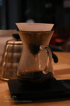 Get caffeinated by fweedesign #food #yummy #foodie #delicious #photooftheday #amazing #picoftheday