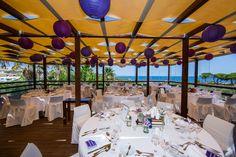CS sao rafael atlantico 26 Wedding Venues, Wedding Ideas, Yes I Did, Algarve, Wedding Photography, Table Decorations, Home Decor, Wedding Reception Venues, Wedding Places