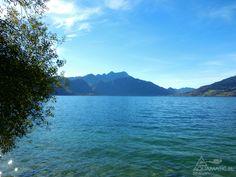 Wyjazd do Austrii nad Jezioro Attersee już za 8 DNI! Wszystkich niezdecydowanych serdecznie zapraszamy!   Oferta: http://www.aquamatic.pl/wyjazdy/austria  KONTAKT: mail: aquamatic@aquamatic.pl tel.: 880 800 889  #aquamatic