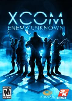 The player takes the role of commander in X-COM – a clandestine, international paramilitary organization defending Earth from alien invasion in this TBS thriller.