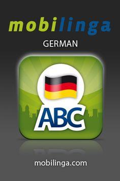 German Vocabulary - 5000 Words    http://itunes.apple.com/us/app/german-vocabulary-5000-words/id367321489?mt=8#