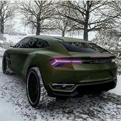 The best photos of cool cars. These are luxury cars at high prices. The speed of… The best photos of cool cars. These are luxury cars at high prices. The speed of this car is certainly the fastest among others. There are Lamborghini, Ferrari, Bugati, etc. Luxury Sports Cars, Fast Sports Cars, Top Luxury Cars, Fast Cars, Sport Cars, Carros Audi, Carros Lamborghini, Lamborghini Cars, Bugatti