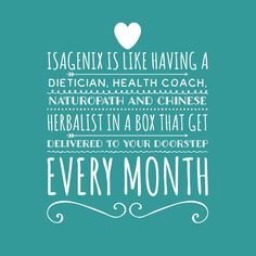 Welcome to Isagenix! Isagenix is your opportunity for health, wealth and happiness. Nutrition Shakes, Proper Nutrition, Health Goals, Health And Wellness, Isabody Challenge, Nutritional Cleansing, Healthy Aging, Wellness Programs, Nutrition Program