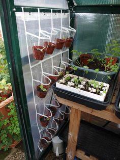 mr greens welt erdbeer wandplantage update mai. Black Bedroom Furniture Sets. Home Design Ideas