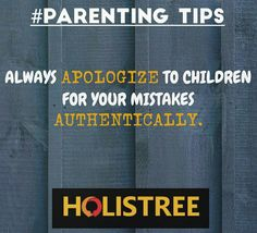 #morning #friday #parents #relationship #relationshipgoals #spend #real #time #with #kids #teens #communicate #communication #parenting #parent #parenthood #mom #dad #son #daughter #apologize #authentically #authentic #understanding #quotes #quotestoliveby #quoteoftheday #holistree