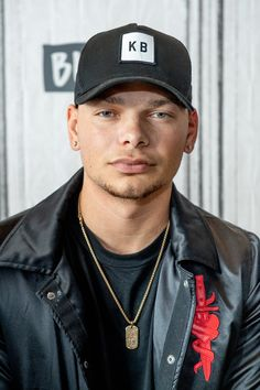 Photo of 32 Sexy Pics of Kane Brown That Will Make You Swear He's an Angel Country Music Bands, Country Music Stars, Kane Brown Music, Male Country Singers, Country Artists, Cute Mexican Boys, Browns Fans, Prince Royce, Keith Urban