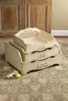 Eloise Dog Bed from Soft Surrounding$99 sale!!!!