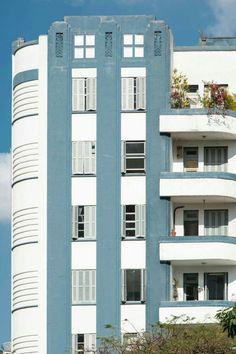 SP arquitetura
