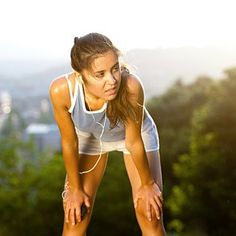 Short Exercises to Burn 200 Calories. This website has a lot of other great stuff!