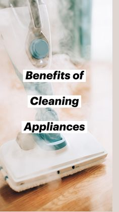Cleaning Caddy, Fall Cleaning, Bathroom Cleaning Hacks, Cleaning Closet, Cleaning Checklist, House Cleaning Tips, Cleaning Supplies, Housekeeping Tips, Cleaning Appliances