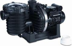 Sta-Rite 5P6R Pool Pump - H2oFun Ltd