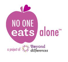 National No One Eats Alone Day is Friday, February Each year on No One Eats Alone Day, students across the country make a difference on their own school campus by making sure that everyone is included at lunch. Values Education, Eating Alone, School Community, School Programs, School Counseling, Social Skills, Middle School, Day, Play Therapy