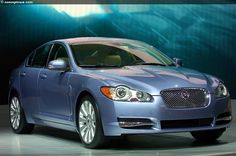 Photographs of the 2009 Jaguar XF. An image gallery of the 2009 Jaguar XF. Jaguar Cars, Jaguar Xf, Bmw, Image, Life, Style