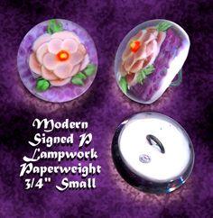 Image Copyright RC Larner ~ R C Larner Buttons at eBay & Etsy      http://stores.ebay.com/RC-LARNER-BUTTONS and https://www.etsy.com/shop/rclarner