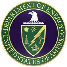 Mitochondria provides power for the cell. The United States Department of Energy provides efficient energy for the United States. Animal Cell Parts, Government Logo, Panel Systems, Environmental Science, Case Study, A Team, Effort, Federal