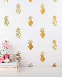 The Handmade Home: 15 Favorite Etsy Decor Finds Under $25