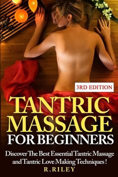 Tantra massage tubes authoritative answer