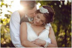 Cat Hepple Wedding Photography