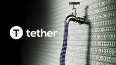 Hacker Allegedly Siphons $31 Million Out of Tether Driving Further Speculations About the Cryptocurrency Bitcoin Crypto News Digital Assets