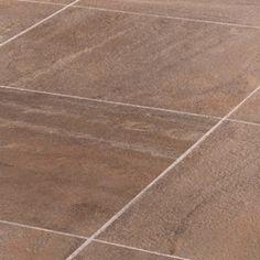 Karndean Knight Tile, Vinyl Flooring, Slate, Tile Floor, Wood, Law School, Chalkboard, Vinyl Floor Covering, Woodwind Instrument