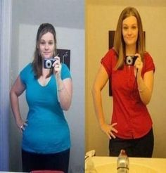 How lose weight fast