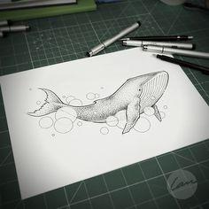 follow-the-colours-tattoo-Lan-Pravda-baleia-desenho