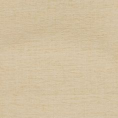 The G5865 Eggshell upholstery fabric by KOVI Fabrics features Solid pattern and Neutral as its colors. It is a Chenille, Texture type of upholstery fabric and it is made of 100% Polyester material. It is rated Heavy Duty which makes this upholstery fabric ideal for residential, commercial and hospitality upholstery projects. This upholstery fabric is 57 inches wide and is sold by the yard in 0.25 yard increments or by the roll. Call or contact us if you need any help choosing the right…