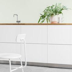 Reform – Henning Larsen Architects