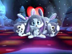 Schnuffel (Orelhinhas) - A Festa Dos Coelhinhos (Full Song) - YouTube Bmg Music, Music Songs, Samba, Easter Bunny Pictures, Party Songs, Bunny Party, Smiley, Android Apps, Happy Easter