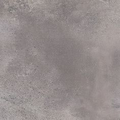 Porcellanato Bauhaus smoke - 58x58 y 56,7x56,7 Rectificado