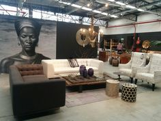 Weylandts Home in Melbourne. LOVE LOVE LOVED EVERYTHING IN THIS AMAZING HOME DECOR STORE