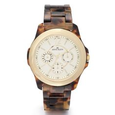 """love. watches. or as john would call them """"timepieces"""""""