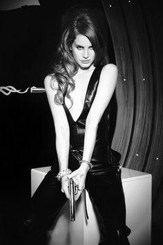 Berenice Marlohe Latest Bond Girl Women Pinterest