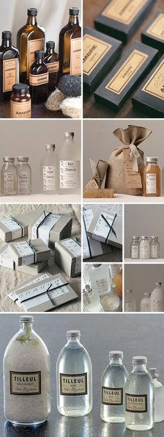 Ideas diy soap packaging ideas simple for 2019 Bottle Packaging, Soap Packaging, Pretty Packaging, Brand Packaging, Packaging Design, Packaging Ideas, Beverage Packaging, Skincare Packaging, Cosmetic Packaging