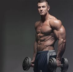 10 Insider Tips From A Pro Fitness Model - Bodybuilding.com Click To Read About Weight Loss - WebMuscleFitness.com