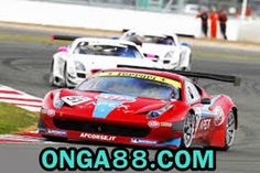 Trying to chase the 458 Ferrari 458, Le Mans, Race Cars, Vehicles, Pictures, F1 Racing, Corse, Automobile, Drag Race Cars