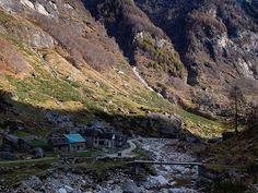 Cabioi Switzerland, Grand Canyon, Hiking, Water, Travel, Outdoor, Instagram, Walks, Gripe Water